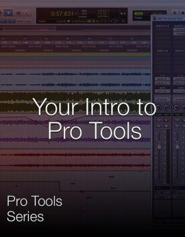 Pro-tools-level1-final