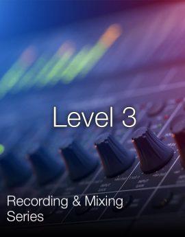 RMS-Level-3-450x550